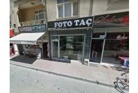 Foto Taç