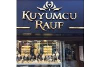 Kuyumcu Rauf