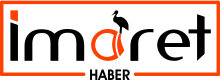 İMARET.COM.TR | KARAMAN, KARAMAN HABER, KARAMAN HABERLERİ, HABER