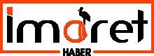 İMARET HABER | Karaman, Karaman Haber, Karamandan, Larende, Haberleri