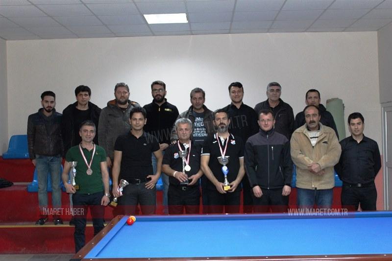 23 Nisan için Öğrenciler Arası Bilordo Turnuvası 13
