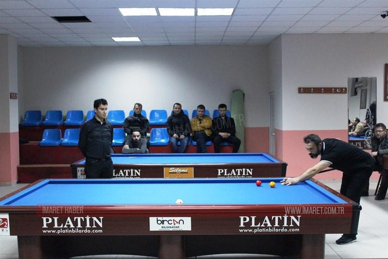 23 Nisan için Öğrenciler Arası Bilordo Turnuvası 72