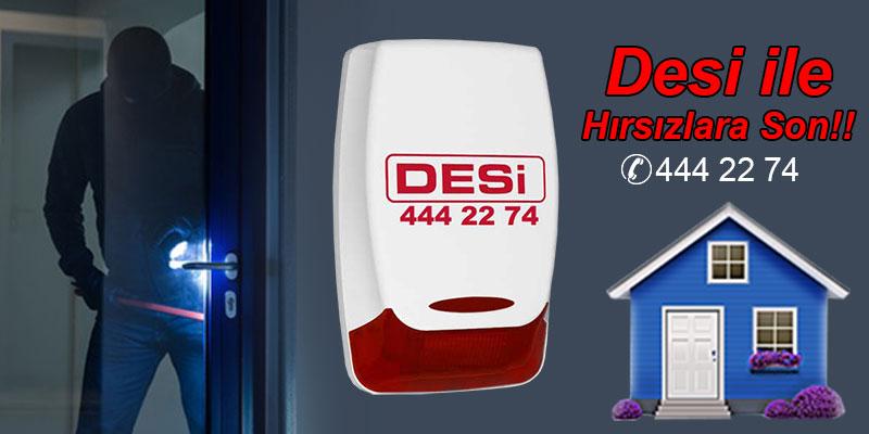 2020/03/1585583266_desi_smartline_alarm_sistemi.jpg