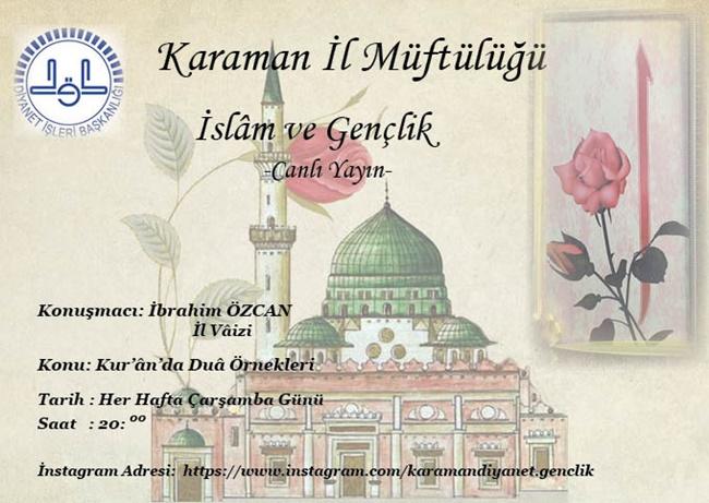 2020/10/1602854452_ibrahim_ozcan.jpg
