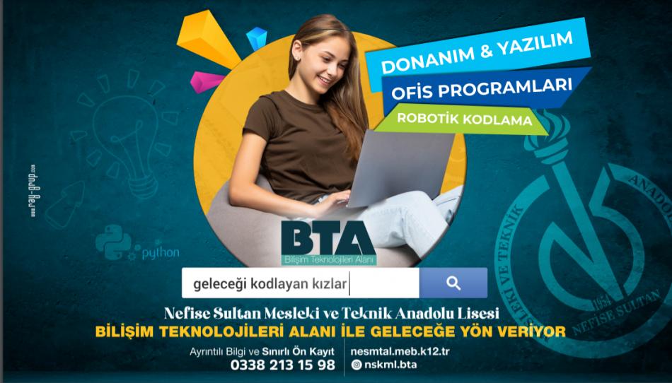2021/07/1627407193_bilisim-1adt.png