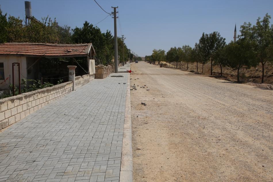 2021/08/1629989514_13-urgan_mahallesi3.jpg
