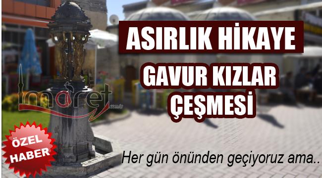 ASIRLIK HİKAYE