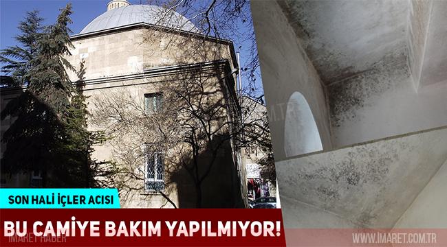 BU REZALET HEPİMİZE YETER!