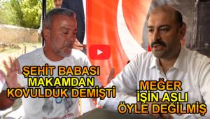 Mehmet Er;