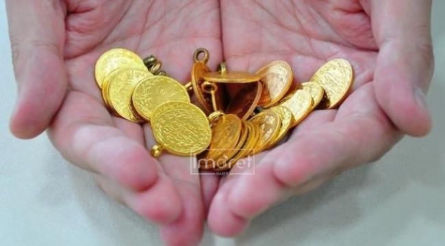 Altını olanlar dikkat! Fiyatlarla ilgili önemli açıklama geldi