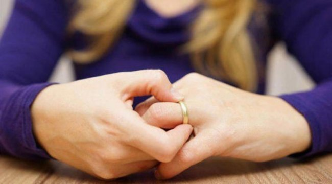 Yargıtay kararını verdi... Eşine o sözleri söyleyen yandı