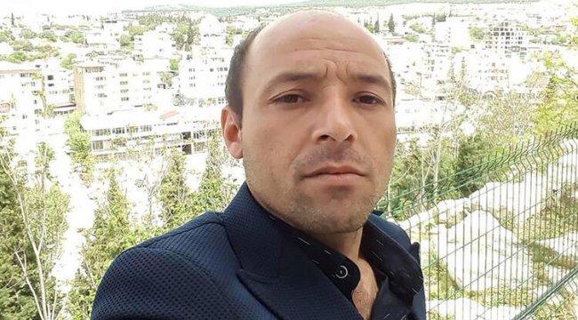 Aydın'da kamyondan düşen mevsimlik orman işçisi öldü
