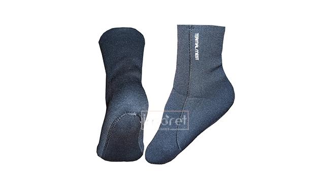 Çorap mest modellerinde uygun fiyatlar