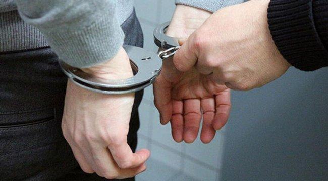 Son dakika: Eski TÜBİTAK çalışanlarına operasyon! Çok sayıda gözaltı kararı