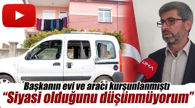 Boyacıoğlu;