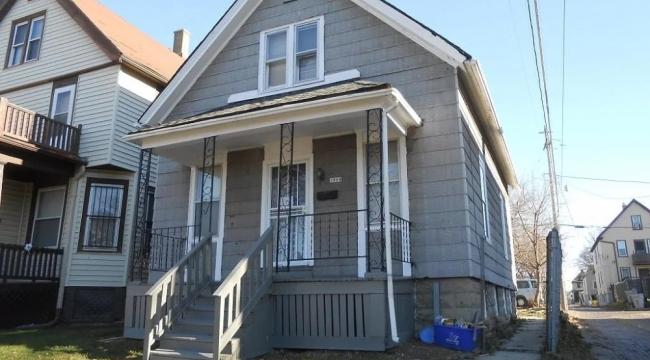 Amerika'da kira garantili konut yatırım fırsatı