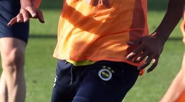 Dirar, Erzurum'a doğru