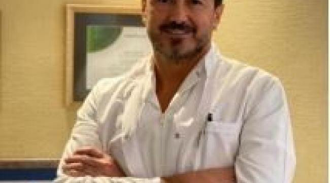 Saç ekim ve estetik işlemlerinde yurt dışı hasta yoğunluğu yüzde 35'lere düştü