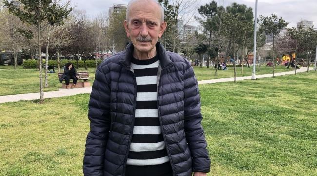 """Giresunsporlu eski futbolcu Erol Pamuk: """"Giresunspor ve Adana Demirspor el ele, kol kola Süper Lig'e çıksın isterim"""""""