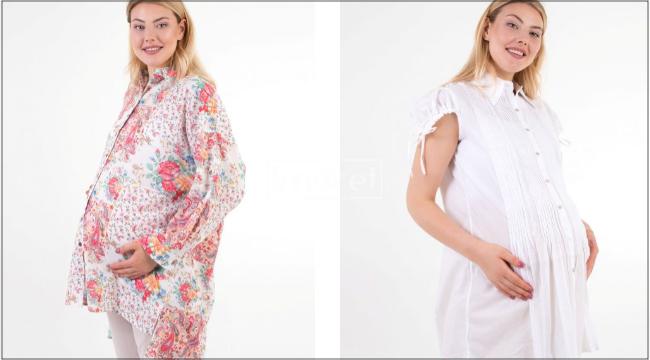 Hubla Design Kaliteli Giyimin Temsilcisi Olacak