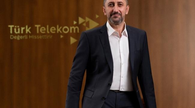 Türk Telekom, engellilere destek olmayı amaçlayan çalışmalara devam ediyor