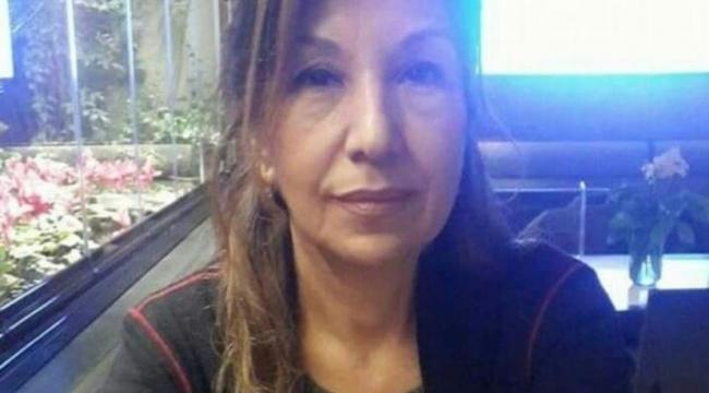 Kadıköy'deki feci kaza yaralanan kadının tedavisi sürüyor