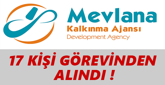 MEVKA'DA FETÖ/PDY TEMZİLİĞİ !