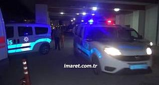 Karaman'da fuhuşun ardından kurbanlarını tehdit eden şebeke çökertildi